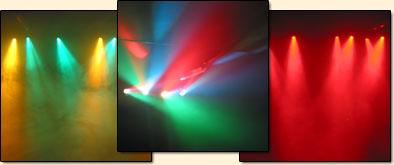 STAGE ECLAIRAGE, COURS ECLAIRAGE,formation professionnelle lumière, salarié, CDD, CDI, ASSEDIC, intermittent du spectacle -cours Eclairagisme,Plastique de la lumière,COURS matériel d'éclairage,cours lumière,GRAND MA, WHOLEHOG, WYSIWYG,sunlite salarié,lumière,éclairement,éclairage scénique,éclairage architectural,éclairage événementielSTAGES ECLAIRAGE, COURS ECLAIRAGE,formations professionnelles lumière, salarié, CDD, CDI, ASSEDIC, intermittent du spectacle -cours Eclairagisme,Plastique de la lumière,COURS matériel d'éclairage,cours lumière,GRAND MA, WHOLEHOG, WYSIWYG,sunlite salarié,lumière,éclairement,éclairage scénique,éclairage architectural,éclairage événementiel,Abricot-Formation est agréé par University GrandMa pour les formations GRANDMA MAlighting, par Nicolaudie pour les formations des logiciels lumière Sunlite et Daslight et Easy Stand alone, Sweetlight. Abricot-Formation est agréé par University GrandMa pour les formations GRANDMA MAlighting, par Nicolaudie pour les formations des logiciels lumière Sunlite et Daslight et Easy Stand alone, Sweetlight. Abricot-Formation est agréé par University GrandMa pour les formations GRANDMA MAlighting, par Nicolaudie pour les formations des logiciels lumière Sunlite et Daslight et Easy Stand alone, Sweetlight. Abricot-Formation est agréé par University GrandMa pour les formations GRANDMA MAlighting, par Nicolaudie pour les formations des logiciels lumière Sunlite et Daslight et Easy Stand alone, Sweetlight.