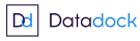 datadock, formation, abricot, qualité