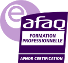 qualit� afnor, formation, abricot