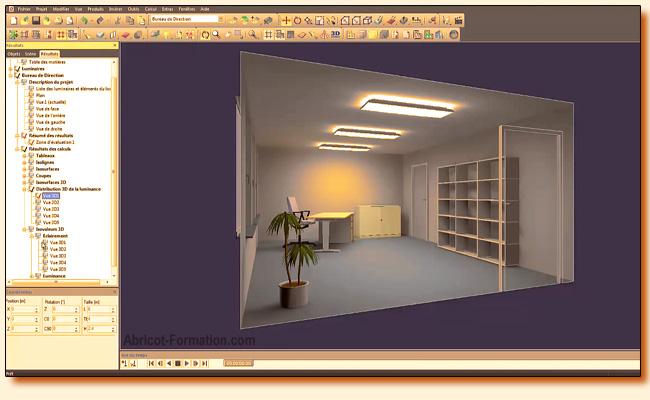 Logiciel decoration interieure conceptions for Logiciel gratuit architecture interieure