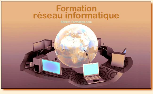 rseau rseaux formation rseau formation rseaux initiation Technicien clairage sonorisation domotique informatique besoin initier techniques rseaux formation en rseau informatique  thorique et pratique initier au rseau informatique en entreprise